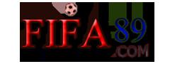 FIFA89